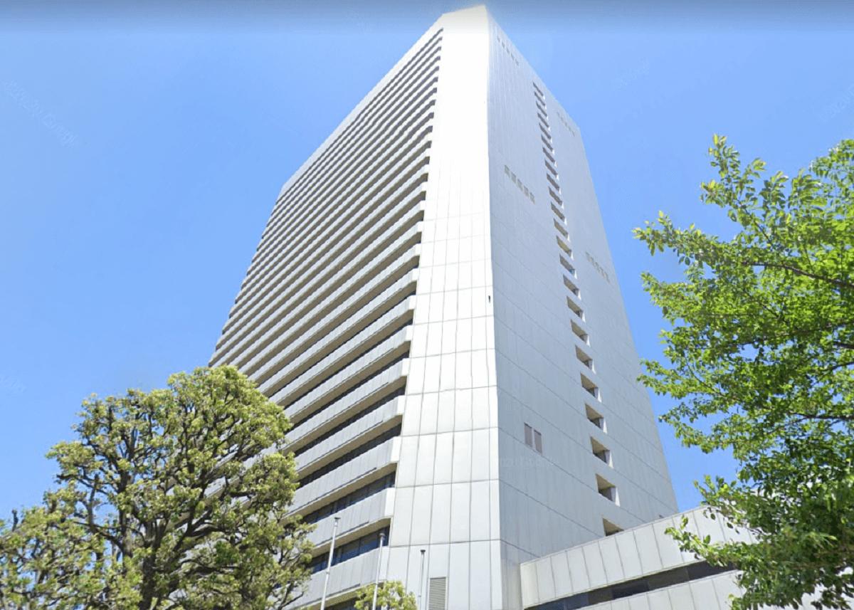 東京ガス健康管理室
