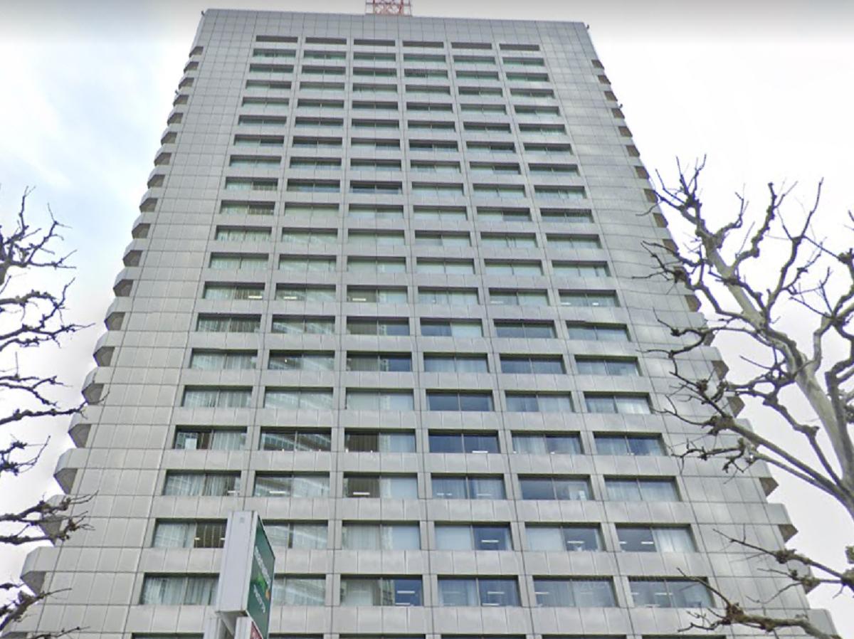 東京海上日動メディカルサービス株式会社看護師・保健師