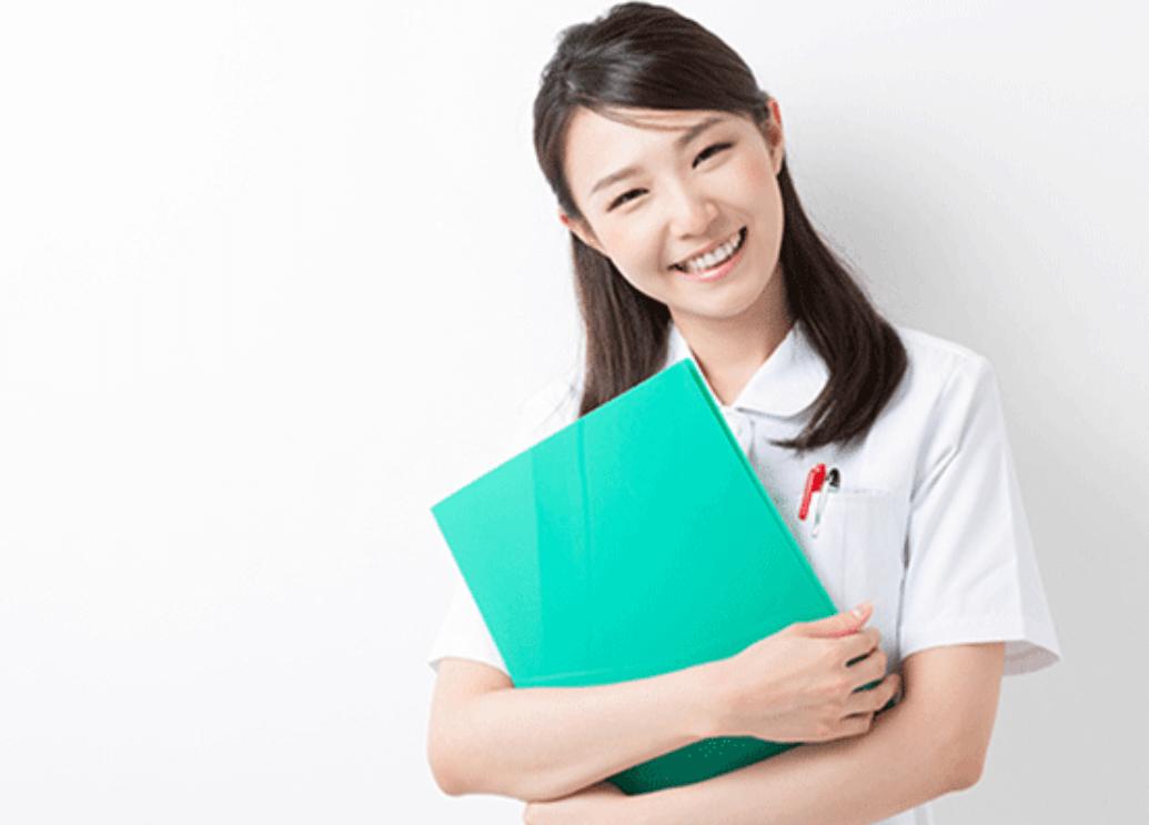 【東京都八王子市】大学医務室(月給25万以上)