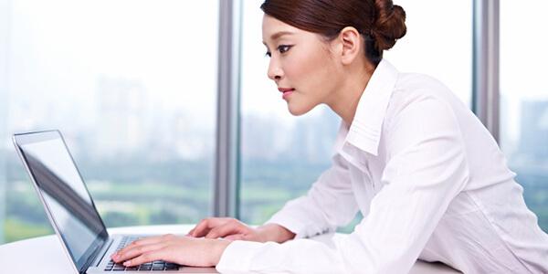 東京都情報サービス産業健康保険組合