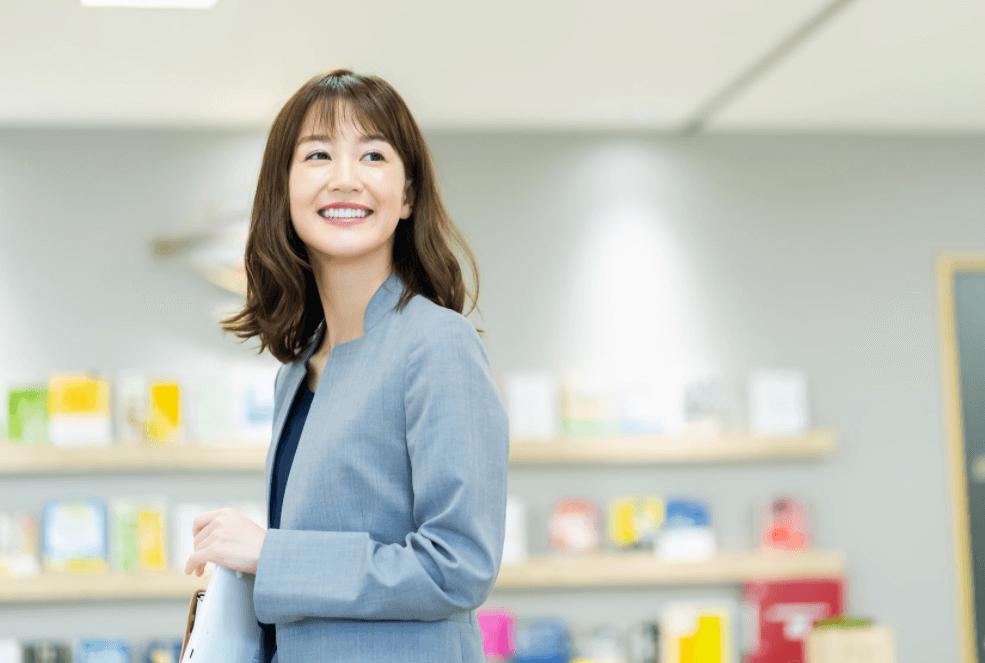 【茨城県】企業の健康管理室 月給40万以上可