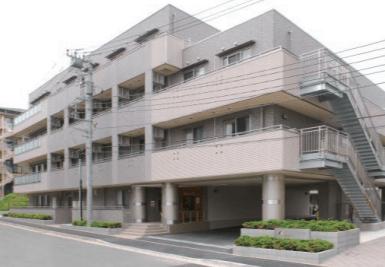 【神奈川県川崎市麻生区】そんぽの家はるひ野