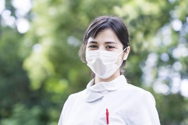 【神奈川】日給3万~4万の高待遇!コロナワクチン予防接種