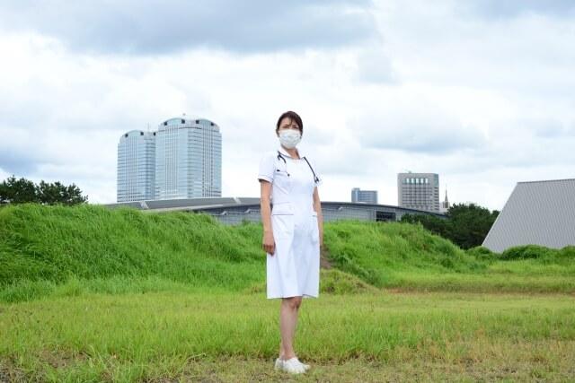 【千葉】日給3万~4万の高待遇!コロナワクチン予防接種