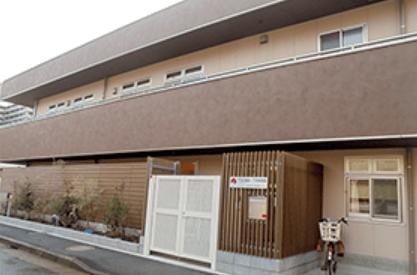 【東京都大田区】アスク蒲田一丁目保育園