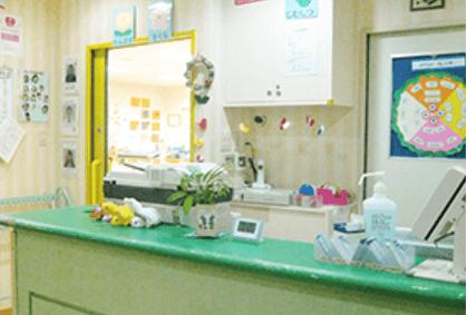【東京都中央区】アスク人形町駅前保育園